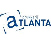 Drukkerij Atlanta